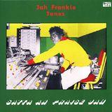 Frankie Jones Ultimate Mix