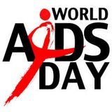 World AIDS Day & Dublin AIDS Alliance