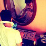 TM Mixez - Episode 43 #TRAP