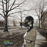 SmokeCD063 Dystopia