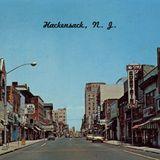 Garden State Sound: 1.16.15 (Hackensack)