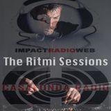 The Ritmi Sessions-22