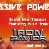 Progressive Power Hour XLVII 12-8-15
