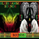 DJ Ras Benji & DJ Terry - Bless Fammo Family Productions - Podcast - 30th Aug 2017
