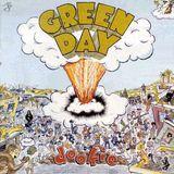 Alternative Rock - Green Day pt.1