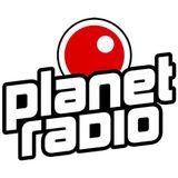 dj luke radioshow @ planet radio the club (13.01.2018)