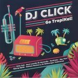 Le Worldmix l Néo Géo : DJ Click !