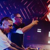 Rampage 2018 Weekend - 12 - Killbox aka Audio b2b Ed Rush @ Sportpaleis - Antwerpen (02.03.2018)