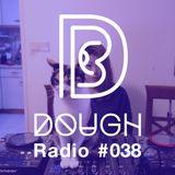 DOGH Radio #38 : Sonia Calico