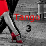 Tango!!! (Electronic Chill) Vol.3 by Salvo Migliorini
