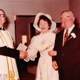 Pre-Wedding Singsong 1973: Part 2/2