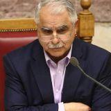 Εθνικές Εκλογές 2015: Ο Γιάννης Μπαλάφας  υποψήφιος με τον ΣΥΡΙΖΑ στην εκλογική περιφέρεια της Β' Αθ