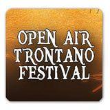 Take Two - Vinyl (Open Air Trontano Festival)