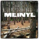 MEINYL Interview
