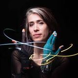 People On The Grid with Imogen Heap