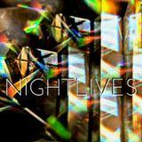 Nightlives with Fuentes // Guest: Othman // Dec.2017 // hr1: FUENTES // hr2: OTHMAN