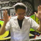 EVOLUTION0620 Paul Mixtailes LIVE DJ MIX