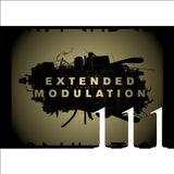 extended modulation #111