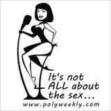 PW 405: Testing the poly waters with a monogamist