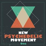 New Psychedelic Movement