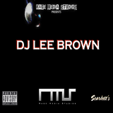 DJ Lee Brown - Mixcloud EDM Vol. 3 - 01.27.2017