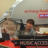 19-04-2016 Music Access [Men are from Mars, Women are from Venus] with Jane & Seean