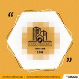 House of Bounce #134 - Fiołas & Taek (live)