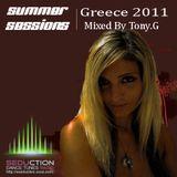 SUMMER_-_SESSION_TECH_HOUSE_-_JULY_2011_DJ_TONY_G