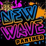 New Wave Panther