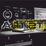 ArtistDj - Sunday Afternoon ( original mix )