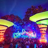 If i could play the woogie
