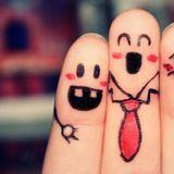 Jueves 14 de febrero - Día del amor y la amistad