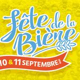 Le 13 En forme ! Sur Radio Fajet  (Sujet : La fête de la bière à Maxéville) - Revivez l'émission