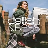 Delilah & Bass Mixtape (2012)