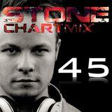 Chartmix 45
