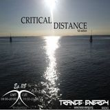<<CRITICAL_DISTANCE>> full edition Ep.118