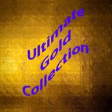 Ultimate Gold Collection