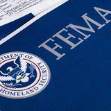 [Entrevista] FEMA anuncia extensión para solicitar ayudas por huraccán María.