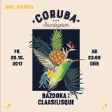 Coruba Soundsystem Mix Vol. 2