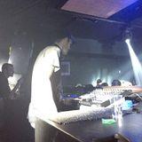 Fox-Gm Mix-Up 07/01/18