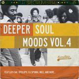 Deeper Soul Moods Vol.4