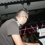DJ Professional Radio Show 25.07.2014