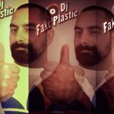 Dj FAKE PLASTIC Live set - EXCLUSIVE Party @ Cortina - January 2013
