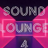 Sound Lounge - 4