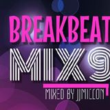 BREAKBEAT SESSION 9