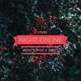 LSFM LIVE: Night Online