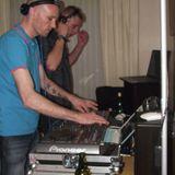 Ian F  & Carswell @ The Attic 2/12/13