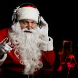 NEW CHRISTMAS SONGS PATCAST SPECIAL 2019