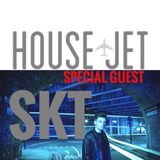 SPECIAL GUEST SHOWCASE: S.K.T (LONDON, ENGLAND)