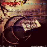 Quinrool - ElectricMax 024 - 11.03.2014